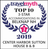TOP 10 BEST PLACES TO STAY 2019